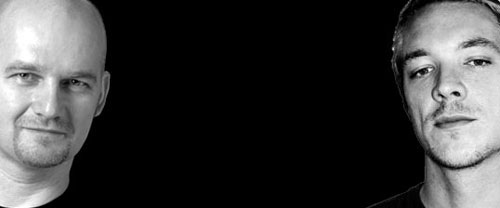 diploben1-2.jpg