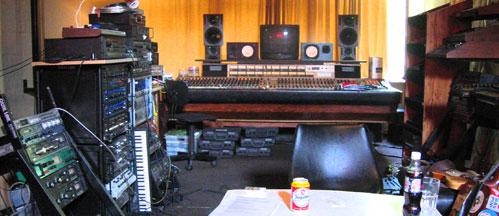 soulwax-studio.jpg