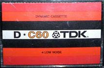tdkc601.jpg