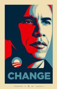 fairey_obama_change